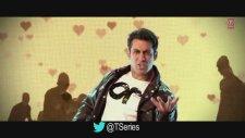 Jai Jai Jai Jai Ho Title Video Song (Salman Khan, Daisy Shah, Tabu)