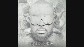 Maitre Gims - Zombie