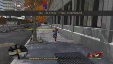 Spiderman Web of Shadows Oynu-Yorum - Bölüm 1 - Şimdiden Duvarlara Tirmanıyoz Beyler