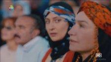 Yaşar Kurt - Samistal Yaylası (Sevdaluk Dizisi) HD