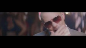 Pitbull - Give Me Everything Ft Neyo Ft Afrojack Nayer