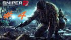 Sniper Ghost Warrior 2 Bölüm 4