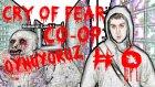 Cry Of Fear : Co-Op Oynuyoruz | Bölüm 6