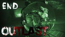 Outlast : Gameplay - Walkthrough | Final |