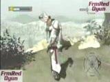 Assassin's Creed - Fragman