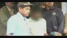 Köy Meclisi Kararıyla Toplu Tecavüz