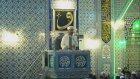 Prof. Dr. Mehmet Emin Ay - Kur'an-ı Kerim'de Bahsedilen Gençler