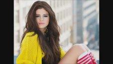 Selena Gomez - Come Get İt Ft Dj Can Gunes