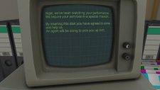 Surgeon Simulator 2013 Bölüm 6 Ambulansta Beyin Ameliyatı