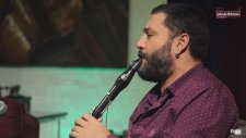 Taksim Trio - İç Benim İçin (Orhan Gencebay Cover) (Akustikhane)