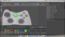 Xbox 360 Controller - Speedart