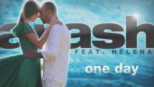 Arash feat. Helena - One Day