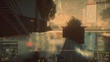 Battlefield 4 | Tank Patlatma Sanatı.. | Bölüm 3