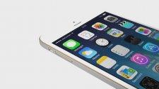 iPhone 6 Concept (Kamera)