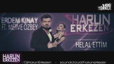 Merve Özbey - Helal Ettim (Harun Erkezen Remix)