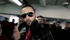 Osmanli Torunu - Oguz-Rap Ft. Rax, Em-G (Ayyildiz Records)