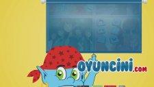 Oyuncini 2014 Reklam 1