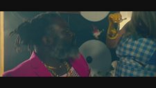 Dj Fresh Ft. Ms.dynamite - Dibby Dibby Sound