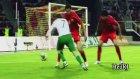 Futbolda En İyi Hareketler