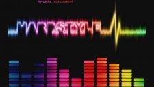 Dj Onur Yıldız - Energy Mix