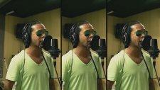 Ronaldinho & Edcity - Vai Na Fe