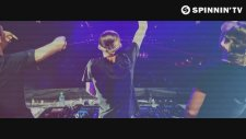 Swanky Tunes - Full House (Official Video)