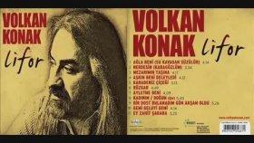 Volkan Konak - Kadınım Kalsana