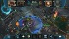 Arena Of Heroes İlk Bakış (First Look) - Reclast