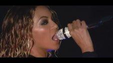 Beyonce - Drunk İn Love Ft. Jay Z (2014 Grammy Ödülleri)