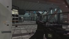 Blacklight Retribution Oyuniçi (Gameplay) Rehber - Reclast