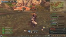 Blade And Soul Game Play (Reclast)