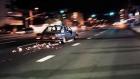 Çılgın Tuning 2013 - Modifiye Videosu