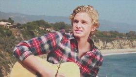 Cody Simpson - Got Me Good