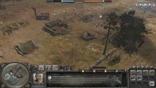 Company Of Heroes 2 İlk Bakış (Firstlook) Reclast