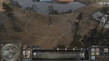 Company Of Heroes 2 İlk Bakış (Firstlook) - Reclast