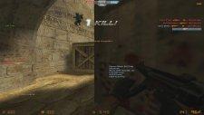 Counter Strike Online İlk Bakış (Firstlook) Reclast