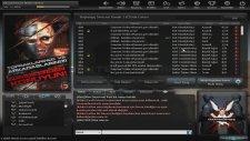 Counter Strike Online Oyuniçi (Gameplay) Zombie Modu - Reclast