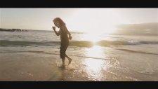 Dj Bl3nd - Summer Mix