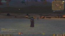 Everquest Iı İlk Bakış (Firstlook) - Reclast