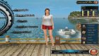 Fishing Hero İlk Bakış (Firstlook) Reclast