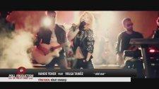 Hande Yener - Biri Var ( 2014 Klip )