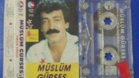 Müslüm Gürses - Asla