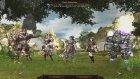 Warbane Online İlk Bakış (Firstlook) - Reclast