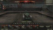 World Of Tanks İlk Bakış (Firstlook) Reclast