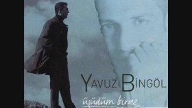 Yavuz Bingöl - Suzan Suzi