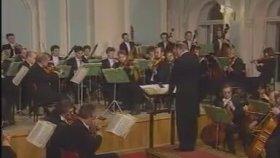 1732-1809 Franz Joseph Haydn Avusturyalı Besteci Klasik Müzik Bestekarı