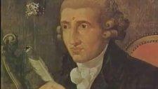Avusturyalı Besteci Franz Joseph Haydn