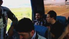 Beşiktaş Yeni Beste Şerefli Şampiyonluklar