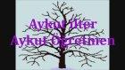 DERS AĞAÇ ŞARKISI Sözleri Blok Flüt Notaları (Ağaç Bayramı Orman Haftası)