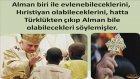 Ders M.Ö 2000 Şamanizm Nedir Eski Türk Dini Kült Şaman Tengri